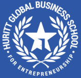 HURITT GLOBAL BUSINESS SCHOOL FOR ENTREPRENEURSHIP