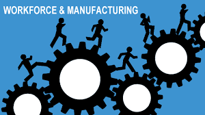 Workforce & Manufacturing
